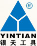 Yintian