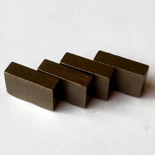NF Sharp+ 6.5mm Multi-blade Segments for Granite