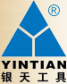 Yintian diamond tools