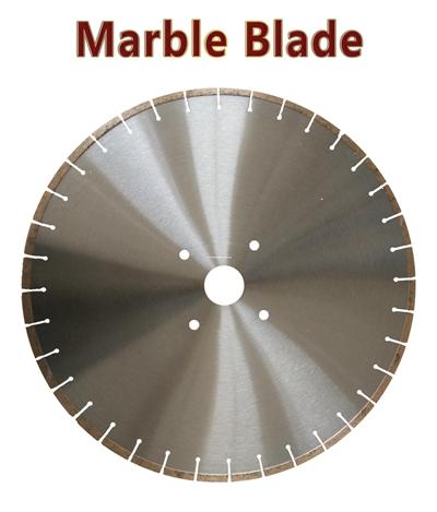 φ500mm Marble Blade SH260