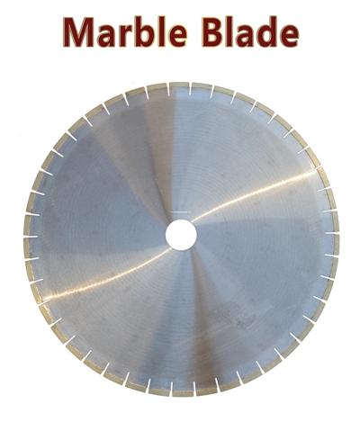 φ600mm Marble Blade SH330