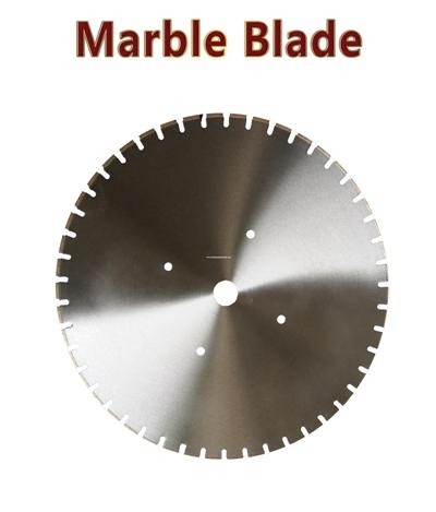 φ700mm Marble Blade T550