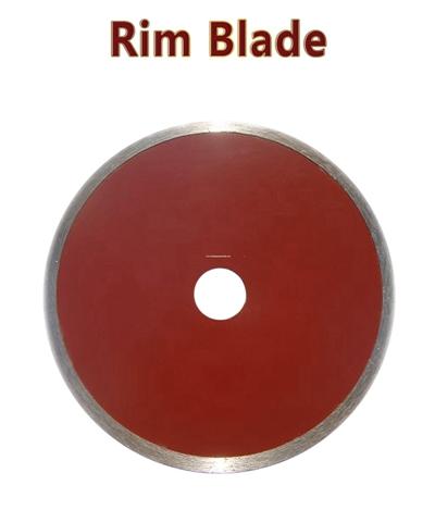 φ230mm Rim Blade