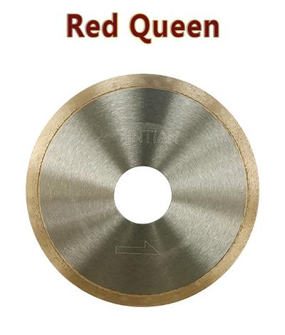 φ200mm YT268-C/X Marble diamond saw blade