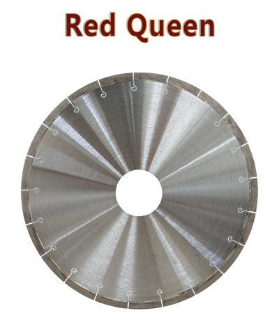 φ300mm YT468-C/H marble saw blade