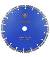 φ230mm Dry Cutting Blades