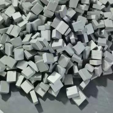 900mm Sandstone blade Segments