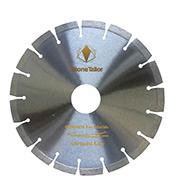 φ250MM Granite Saw Blade