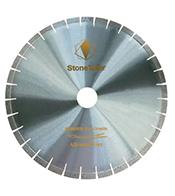 φ450MM Granite Saw Blade