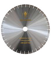 φ500MM Granite Saw Blade
